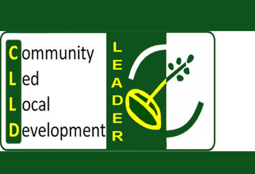 Αναπτυξιακή: Ενημερωτική εκδήλωση για το LEADER Μεσσηνίας στην Καρδαμύλη