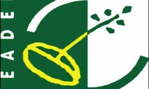 Αναπτυξιακή: Αναβάλλεται η εκδήλωση στην Πύλο για το LEADER