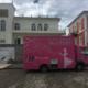 Ολοκληρώθηκε με επιτυχία ο δωρεάν μαστογραφικός έλεγχος σε γυναίκες σε Πύλο και Χώρα