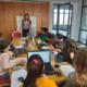 Δήμος Μεσσήνης: Ολοκληρώθηκαν τα εκπαιδευτικά σεμινάρια της Google για μαθητές