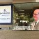 Εγκαινιάζει το εκλογικό του κέντρο στην Καλαμάτα ο Νίκας