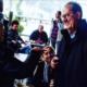 Περιοδεία Νίκα σε Κοπανάκι και Χώρα