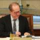 """Νίκας: """"Το πείραμα Γαβρόγλου στην Ανώτατη Εκπαίδευση αποδεικνύεται επιπόλαιο και επικίνδυνο"""""""