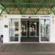 Νοσοκομείο Καλαμάτας: Ενημέρωση για τη λειτουργία της αποστείρωσης