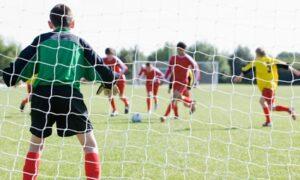 Ξεκινάει το 4ο Διεθνές Τουρνουά Ποδοσφαίρου Νέων στον Δήμο Πύλου Νέστορος