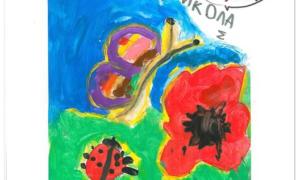 Πασχαλινή εορταγορά των Παιδικών Χωριών SOS Κυριακή και Μ.Δευτέρα