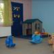 Δήμος Μεσσήνης:  Από 10 Μαϊου οι αιτήσεις για εγγραφές στους Παιδικούς Σταθμούς