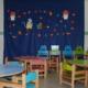 """""""ΦιλόΔημος"""": Αυτές είναι οι συνολικές παρεμβάσεις για το παιδί"""