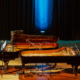"""Piano for two"": Beata Pincetić-Χρήστος Σακελλαρίδης στο Μέγαρο Χορού Καλαμάτας"