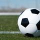 Διαγωνισμός ονοματοδοσίας μέσω facebook για το ανακαινισμένο Γήπεδο Ποδοσφαίρου Κάμπου Αβίας