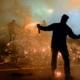 Πάσχα στην Καλαμάτα: Όλες οι προγραμματισμένες εκδηλώσεις