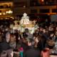 Μεσσήνη: Τρεις Επιτάφιοι θα συναντηθούν στην Κεντρική Πλατεία τη Μ.Παρασκευή