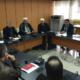 Συνεργασία ΤΕΙ Πελοποννήσου και Ρωσικού Πανεπιστημίου