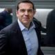 Στην Καλαμάτα ο πρωθυπουργός Αλέξης Τσίπρας την Πέμπτη 18 Απριλίου