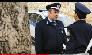 """""""Εmoji"""": Χιουμοριστικό βίντεο από την ΕΛ.ΑΣ. για την οδική ασφάλεια εν όψει Πάσχα"""