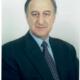 Στο πλευρό του Τσώνη και ο πρώην Δήμαρχος Μεσσήνης Χριστόπουλος