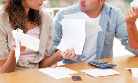 ΕΛΣΤΑΤ: Αυξάνονται τα διαζύγια