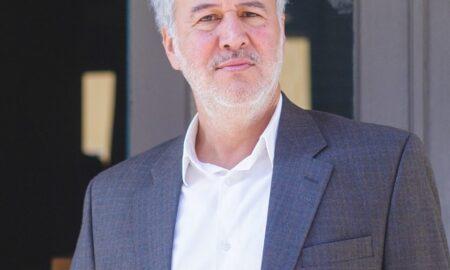 Αντωνόπουλος: Δώσαμε μάχη όχι για θέσεις εξουσίας, αλλά για λύσεις