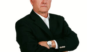 Τζαμουράνης: Θα υπηρετήσουμε με συνέπεια κι ευθύνη τον αυτοδιοικητικό θεσμό