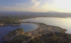 Έλα στη Μεσσηνία… To Navarino Challenge προετοιμάζεται!
