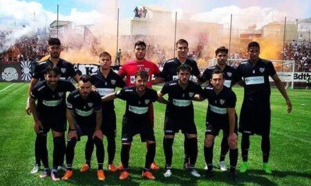 Ζητάει 16 ομάδες στην Football League η Καλαμάτα