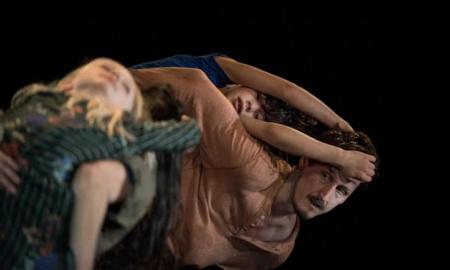 25o Διεθνές Φεστιβάλ Χορού Καλαμάτας: Ξεκίνησε η προπώληση εισιτηρίων