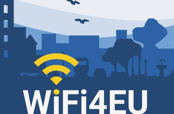 Δήμος Μεσσήνης: Δωρεάν ασύρματο internet σε δημόσιους χώρους