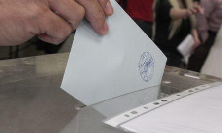 Εκλογές 2019: Τι ώρα ανοίγουν και τι ώρα κλείνουν οι κάλπες – Τι χρώμα θα έχουν
