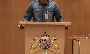 Τσορώνης: Μονόδρομος η στήριξη αυτοδιοικητικών συνδυασμών στον β΄ γύρο