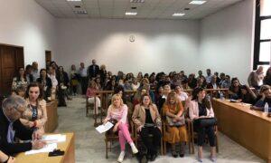 Δικηγορικός Σύλλογος Καλαμάτας: Ενημέρωση για τις εκλογές