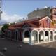 Αγία Βαρβάρα: Την Κυριακή θα γιορτάσει τα 100 χρόνια από τα εγκαίνια του ναού