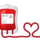 Eθελοντική αιμοδοσία από το Σωματείο Εργαζομένων ΟΤΑ Μεσσηνίας