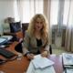 ΠΕ Μεσσηνίας: Πολιτιστικές-αθλητικές εκδηλώσεις που στηρίζει η Περιφέρεια για τον Ιούλιο