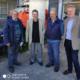 """Αντωνόπουλος στο ΒΙΟΠΑ Καλαμάτας: """"Χρειάζεται σοβαρές εργασίες συντήρησης και αναβάθμισης"""""""