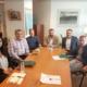 ΟΠΕΚΕΠΕ: Παρατείνεται η προθεσμία αιτήσεων Ενιαίας Ενίσχυσης 2019 μέχρι 15 Ιουνίου