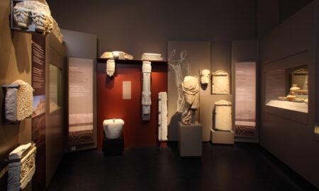 Αρχαιολογικό Μουσείο Μεσσηνίας: Ελεύθερη είσοδος το Σάββατο-Οι εκδηλώσεις