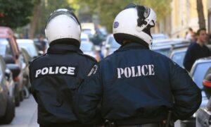 42χρονος προσποιούμενος τον αστυνομικό ζήτησε 12.000€  από γυναίκα για να μην πάει φυλακή η κόρη της!