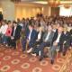 Στους ετεροδημότες της Αθήνας μίλησε ο Αθανασόπουλος