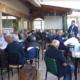 Συνεχίζει τις περιοδείες του ο Αθανασόπουλος στον Δήμο Μεσσήνης
