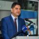 Την Κυριακή στην Αθήνα η ομιλία Αθανασόπουλου στους ετεροδημότες