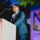 Δήμος Μεσσήνης: Το Σάββατο 24 Αυγούστου η ορκωμοσία Αθανασόπουλου και ΔΣ