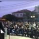 """Αθανασόπουλος: """"Θα προτιμήσω τις εφικτές δράσεις και τις κοστολογημένες πρωτοβουλίες"""""""