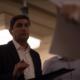 """Συντονιστική Επιτροπή Δικηγορικών Συλλόγων Ελλάδας: """"Απέχουν της πραγματικότητας οι δηλώσεις Αυγενάκη"""""""