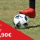 Cosmos Fridays: Παίξε μπάλα και βάλε γκολ με τις τιμές!