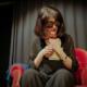 """""""Δανάη"""": Η μουσικοθεατρική παράσταση έρχεται το Σάββατο 4 Μαϊου στην Καλαμάτα"""
