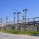 Διακοπή ρεύματος σε 4 Δήμους της Μεσσηνίας την Κυριακή