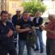 """Σωματείο Εργαζομένων ΔΕΥΑ Μεσσηνίας: """"Στο σπίτι του κρεμασμένου δεν μιλάνε για σκοινί"""""""