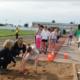 Αγώνες στίβου Δημοτικών Σχολείων Μεσσήνης: Πάνω από 250 μαθητές φέτος
