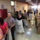 Διοικητήριο: Πυρετώδεις προετοιμασίες για τον β'γύρο των εκλογών