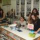 «Πειραματικές Επιδείξεις Φυσικών Επιστημών 2019»: 90 μαθητές πάνω από 400 επισκέπτες-Τα σχολεία που βραβεύτηκαν